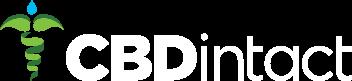 CBDintact Logo